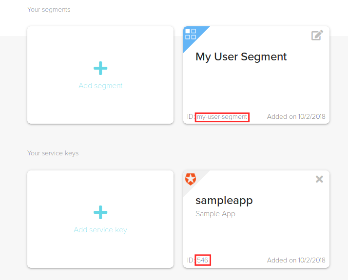Auth0 Integration - User Identity - IronCore Labs