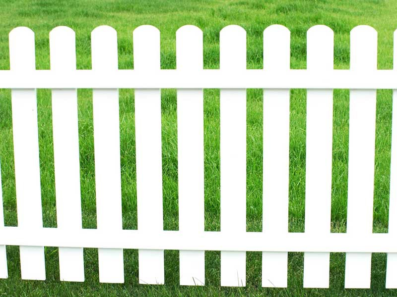 Perimeters today are no more effective than a picket fence